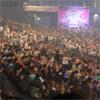 Retour sur le concert SMTOWN Live in Paris du 10/06/2011