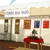 Retour sur les fêtes consulaires 2011 de Lyon