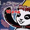 [2011-04] L'Asie débarque à l'INSA de Lyon !