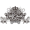 SMTOWN Live in Paris - Les grands jours approchent !!