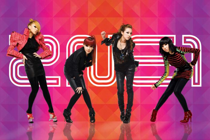http://www.yaksok.fr/media/uploads/musique/korea/articles/2NE%201%20%20%201.jpg