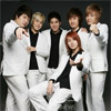 Super Junior T