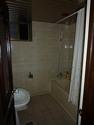 Bathroom Andong Park Hotel