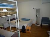 Bedroom Stay Korea II (Family Room)