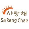 Gyeongju - Sarangchae