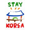 Séoul - Staykorea