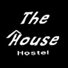 Sokcho - The House Hostel