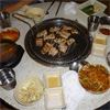 Restaurants in South Korea
